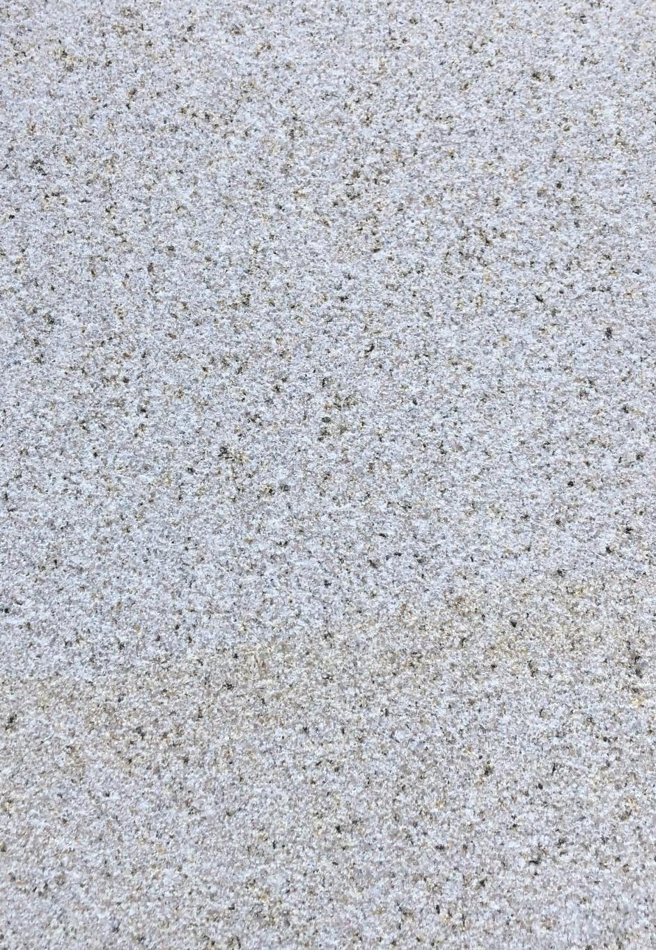 Summer Granite