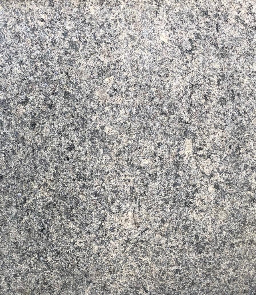 Twilight Granite