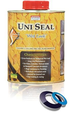 Uni Seal