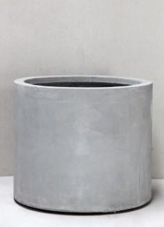 Urban Cylinder Pot