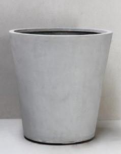 Urban Cone Pot
