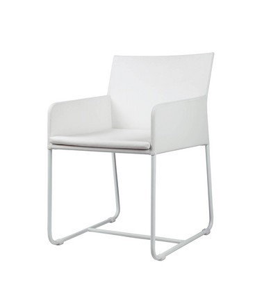 Zudu Dining Chair