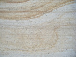 Californian Beach Sandstone