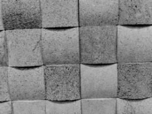 Lava Stone Sahara Weave