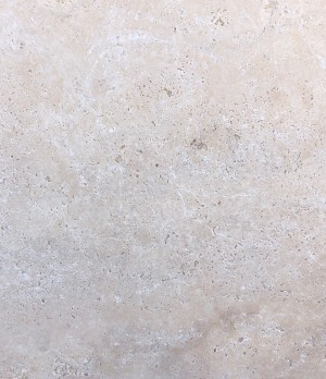 Travertine Classic
